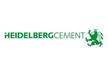 ENTERPRISES OF THE HAYDELBERGCEMENT GROUP